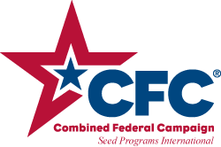 SPI is an approved member of the Combined Federal Campaign.