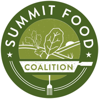 Summit Food Coalition