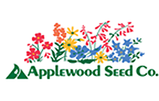 Applewood Seed Co.